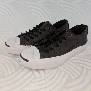 Converse All Star Low Top Shoes Youth 3